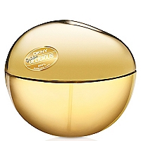 Perfume Golden Delicious EDP 100 ml