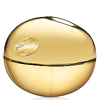 Perfume Golden Delicious EDP 50 ml