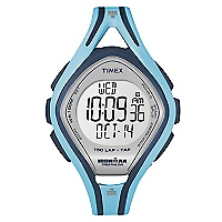 TIMEX RESMUJER DIGI T5K288