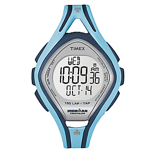 Reloj Mujer Tw2p65400