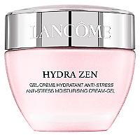 Gel Crema Hidratante Calmante de Rostro Hydra Zen 50 ml
