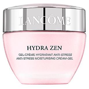 Crema Hidratante de Rostro Hydra Zen Neocalm Piel Seca 50 ML