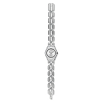 Reloj Mujer YSS254G
