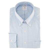 Camisa Cuadros Regent