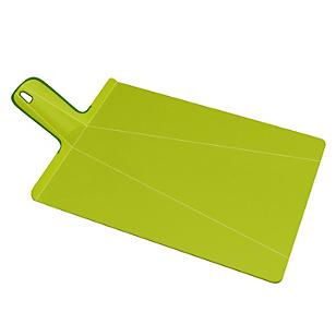Tabla de Cortar Plus Verde