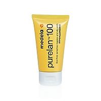 PureLan100 tube 37 grm