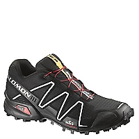 Zapatilla Outdoor Hombre Speed Cross