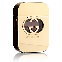 Perfume Guilty Intense EDP 75 ml