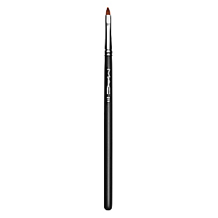 Pincel 211 Pointed Liner