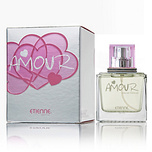 Amour EDT 46 ml