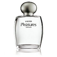 Perfume Pleasure for Men EDT 100 ml