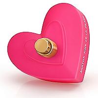 Perfume Love Love Love EDT 50 ml