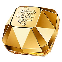 Perfume Lady Million EDP 30 ml Edici�n Limitada
