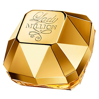 LADY MILLION EDP 30 ML ED LTDA