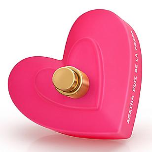 Perfume Love Love Love EDT 80 ml