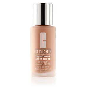 Base de Maquillaje Shade 08 Repairwear Laser Focus 30 ml