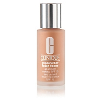 Base de Maquillaje Shade 11 Repairwear Laser Focus 30 ml