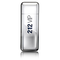Perfume 212 Vip Men EDT 100 ml