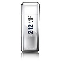 Perfume 212 Vip Men EDT 100 ml