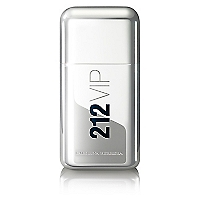 Perfume 212 Vip Men EDT 50 ml