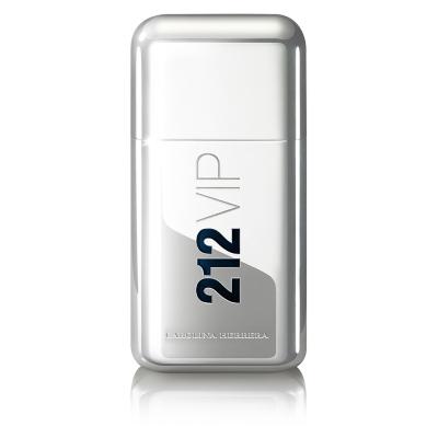 Perfume 212 Vip Men EDT 50 ml