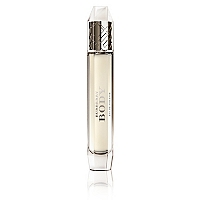 Perfume Body EDP 60 ml