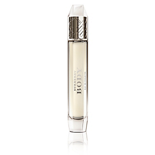 Perfume Body EDP 60 ml