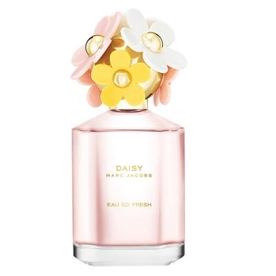 Perfume Daisy So Fresh EDT 125 ml