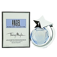 Perfume Angel EDT 40 ml