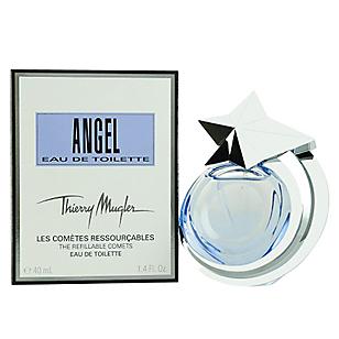 Perfume Angel EDT 40 ml