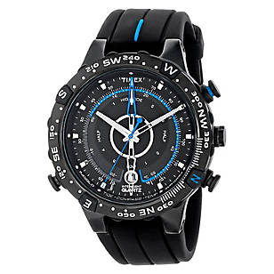 Reloj Hombre Resina T49859