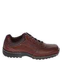 Zapato Hombre 9538