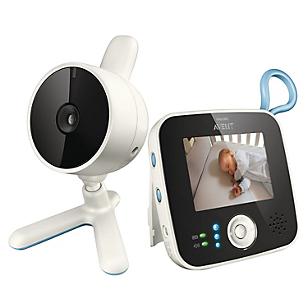 Video Monitor Digital