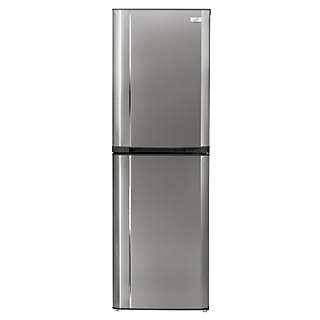 REFRIGE FENSA PROGRESS 3100 INOX(V)