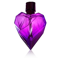 Perfume Loverdose EDP 75 ml