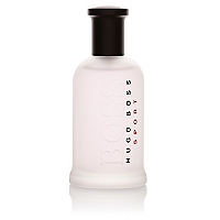 Perfume Bottled Sport EDT 50 ml