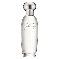 Pleasures EDP 30 ml