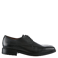 Zapato Hombre 1356