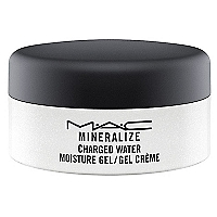 Hidratante Mineralize Charged Water Moisture Gel