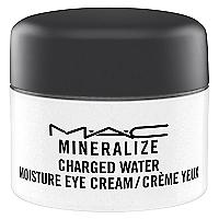 Crema Contorno de Ojos Mineralize Charged Water Moisture Eye Cream