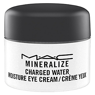 Crema Contorno de Ojos Mineralize Charged Water Moisture Eye Cream