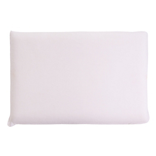 Almohada Dual Plus Visco/Latex