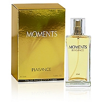 Moments EDP 50 ml