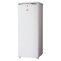 Freezer Vertical MFV 545B  165 lt