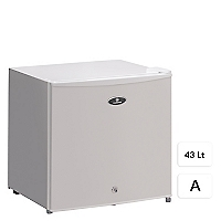 Frigobar Celsius MR50  43 lt