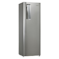 Freezer Vertical EFUP315YSKG  272 lt