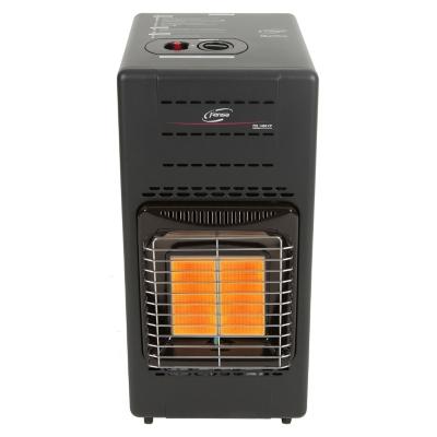 Estufa a Gas FEL 1408 CP  5 kg