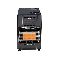 Estufa a Gas FEL 1440 CP  11 y 15 kg