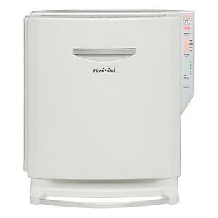 Estufa Eléctrica Infrarroja EPH-121