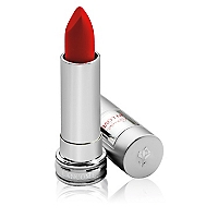Labial Rouge In Love